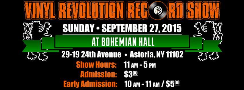 bohemian-hall-and-beer-garden-vinyl-revolution-record-show-astoria-queens-astoria-boulevard-beer-vinyl