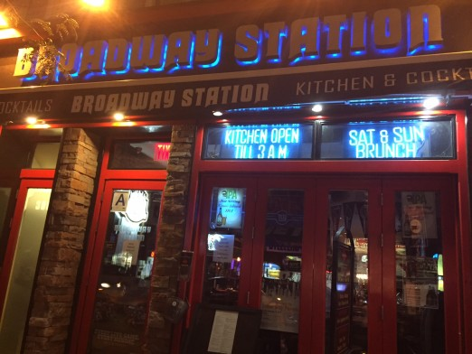 broadway-station-we-heart-astoria-sports-bars-queens-nfl-football-viewing-roundup