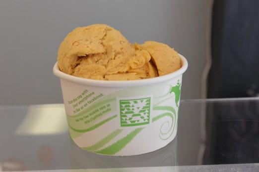 dairy-free-vegan-sweet-janes-5-spice-chinese-pumpkin-ice-cream-pumpkin-dishes-we-heart-astoria-eeeeeats-queens-food