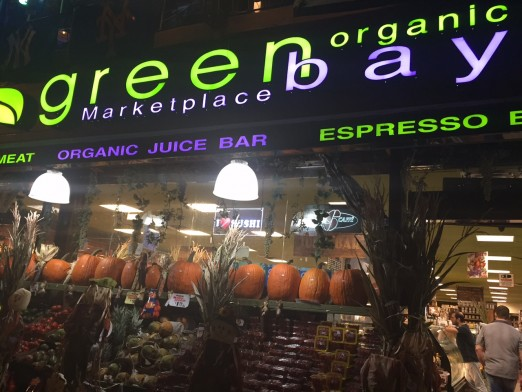 greenbay-pumpkins-pumpkin-dishes-we-heart-astoria-eeeeeats-queens-food