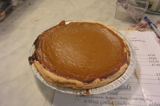 leli's-bakery-pumpkin-dishes-we-heart-astoria-eeeeeats-queens-food