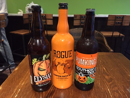 pumpkin-beers-astoria-bier-and-cheese-pumpkin-dishes-we-heart-astoria-eeeeeats-queens-food