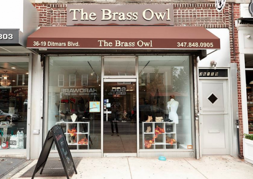 the-brass-owl-astoria-queens-ditmars-boulevard-we-heart-astoria