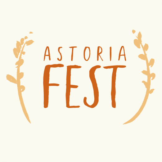 Astoriafest logo_Full Color