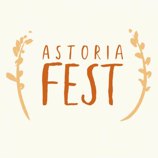 Astoriafest_Logo_color_IG-522x522
