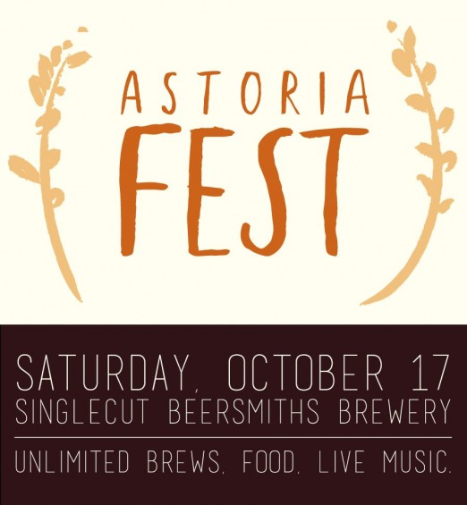 Astoriafest_Logo_color_WEB_with-text-1