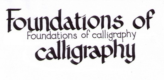 Foundations_of_Calligraphy_1_1_5455be34-5022-43c1-977b-4eab249fc4f3_1024x1024