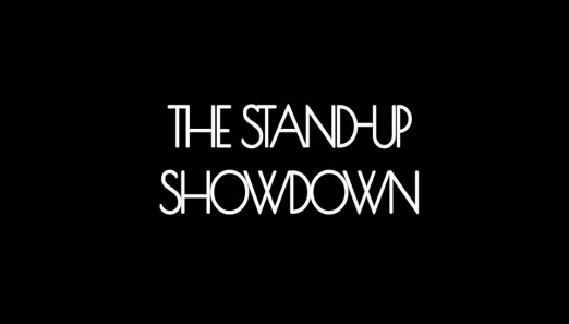 The_Stand_Up_Show_Down_d3872720-dac2-4f00-b523-43bfbeef66cc_1024x1024