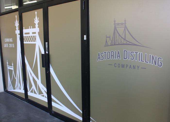 astoria-distilling-coming-soon-falchi-building-lic-queens