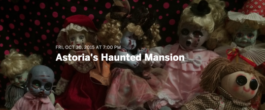 astoria-music-and-arts-haunted-mansion-best-of-halloween-we-heart-astoria-queens