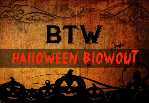 behind-the-wood-halloween-blowout-best-of-halloween-wepheart-astoria