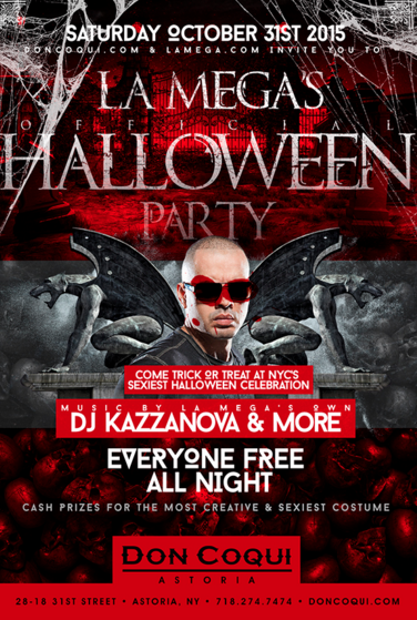 don-coqui-best-of-halloween-we-heart-astoria-queens