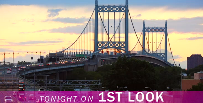 first-look-destination-queens-triboro-bridge-astoria-queens-video