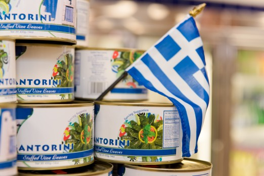 greek-flag-medifoods-sneak-peek-we-heartastoria