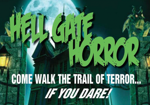 hellgate-horror-best-of-halloween-we-heart-astoria-queens