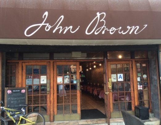 john-brown-smokehouse-long-island-city-queens-we-heart-astoria-where-to-watch-the-mets