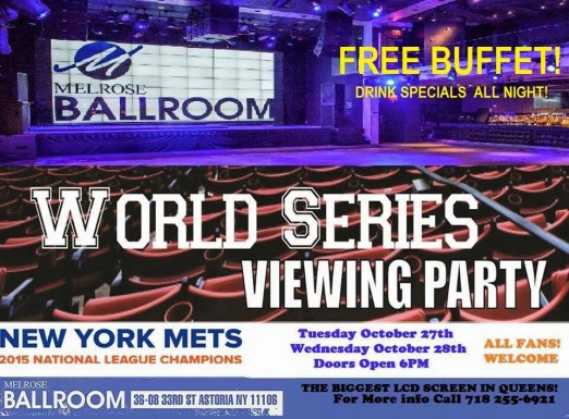 melrose-ballroom-where-towatch-the-world-series-new-york-mets-we-heart-astoria-queens-sports-bars-beer