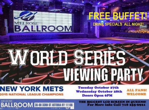 melrose-ballroom-where-towatch-the-world-series-new-york-mets-we-heart-astoria-queens-sports-bars-beer
