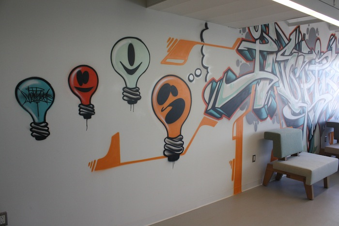 meres-one-lightbulbs-spaces-coworking-falchi-buidling-lic-queens