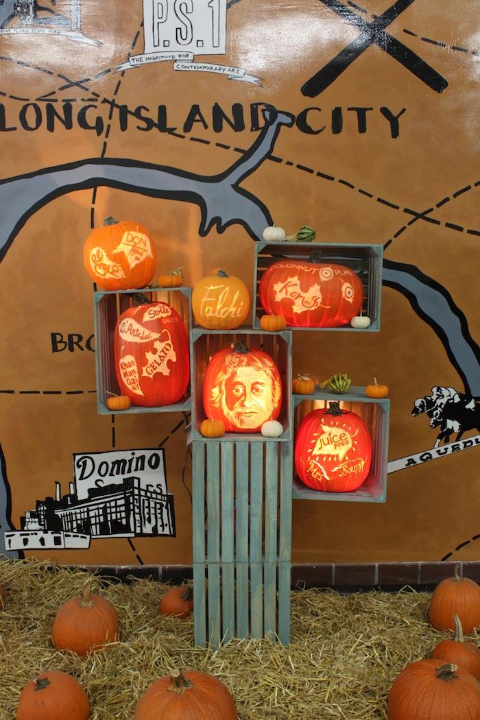 pumpkin-art-falchi-building-lic-queens