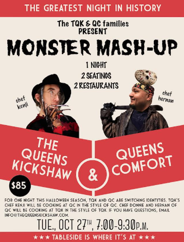 queens-comfort-the-queens-kickshaw-monster-mash-best-of-halloween-we-heart-astoria-queens