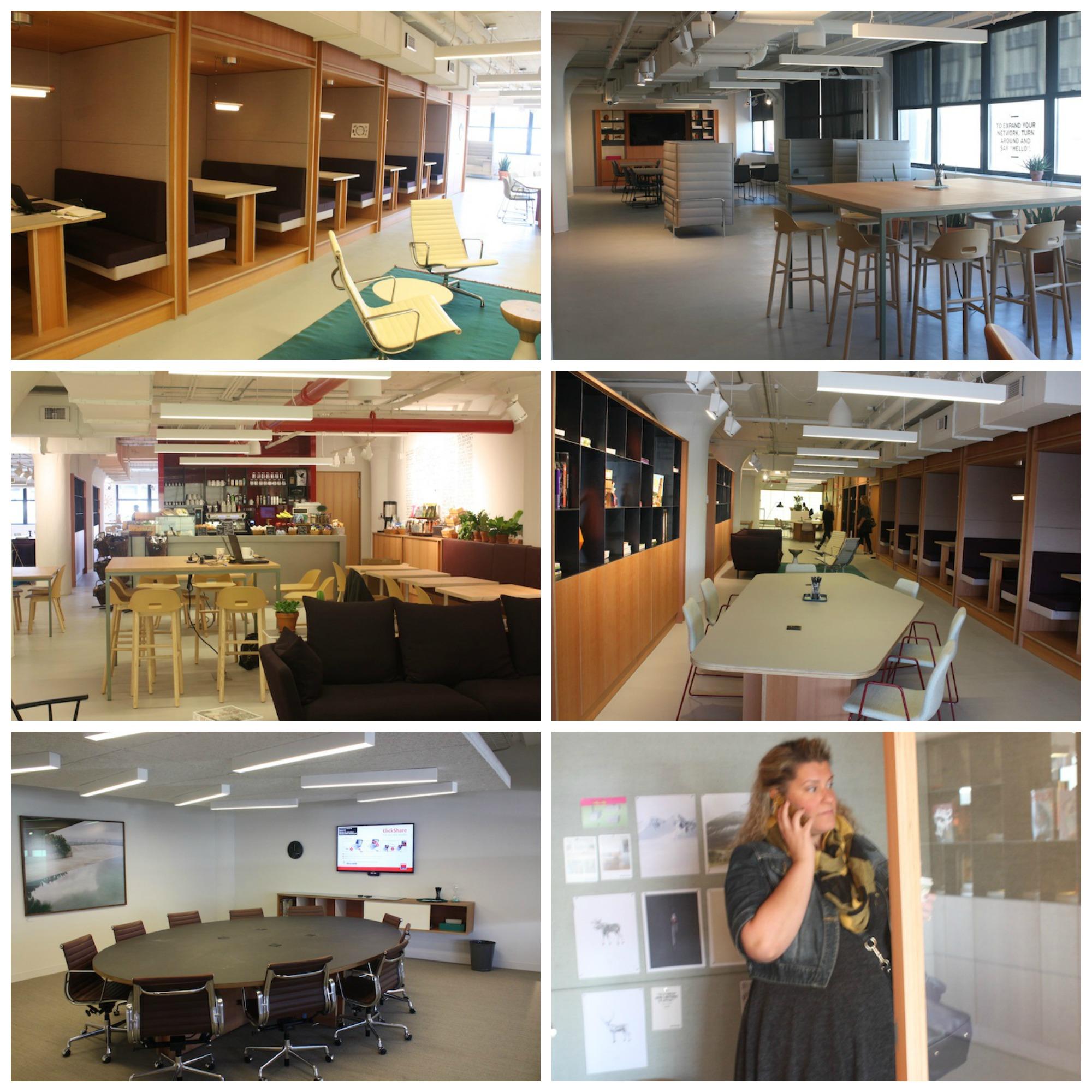 spaces-coworking-falchi-building-lic-queens