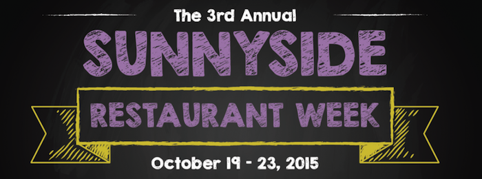 sunnyside-restaurant-week-2015-logo-banner-queens