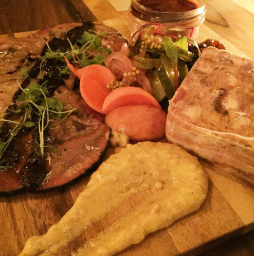 60-beans-we-heart-astoria-charcuterie-board