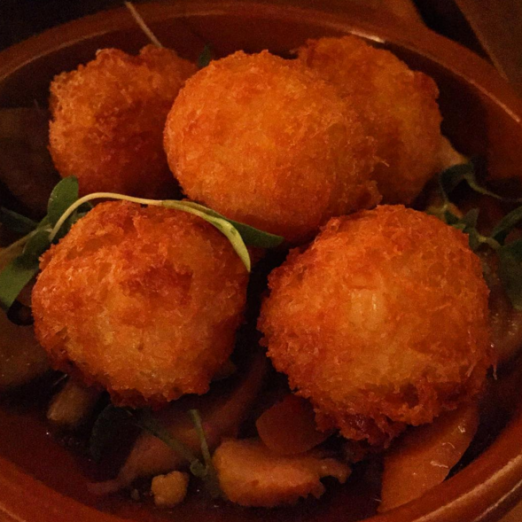 60-beans-we-heart-astoria-cod-croquettes