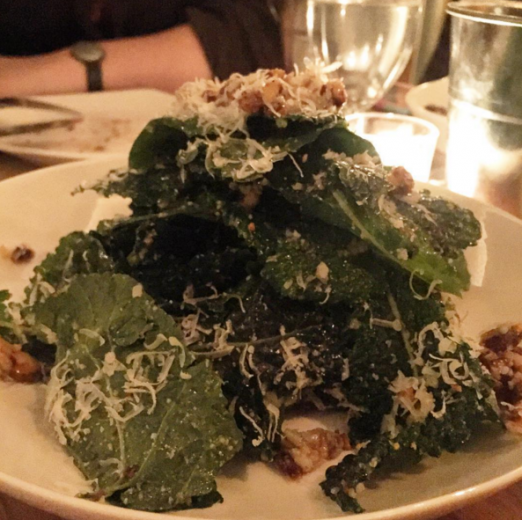 60-beans-we-heart-astoria-kale-salad