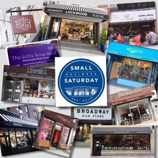 Astoria_Retail_Crawl_SBS_2015
