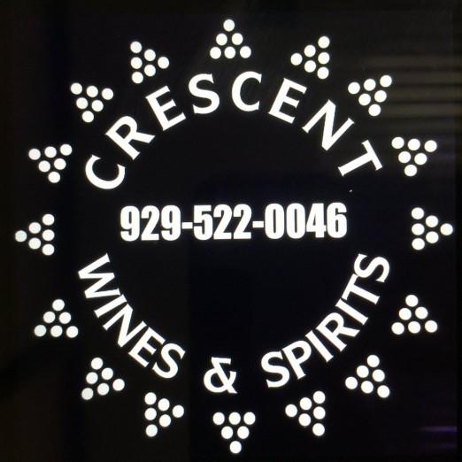 Crescent_Wines