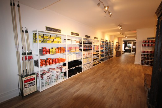 EP-the-paint-store-lic-long-island-city-we-heart-astoria-queens-small-business-astoria-arrivals-selection
