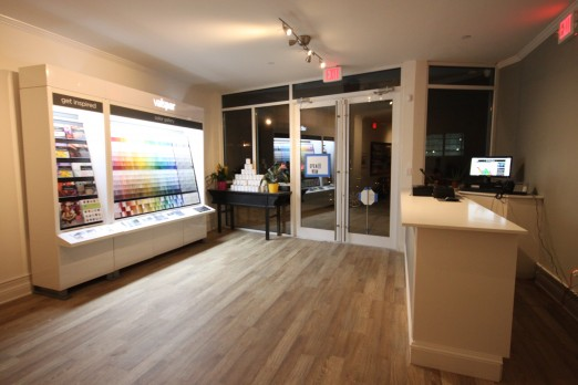 EP-the-paint-store-lic-long-island-city-we-heart-interior-astoria-queens-small-business-astoria-arrivals-exteriror