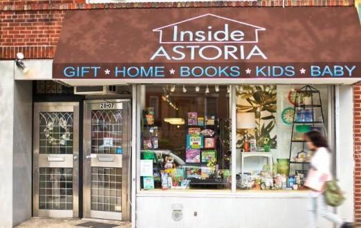 Inside_Astoria