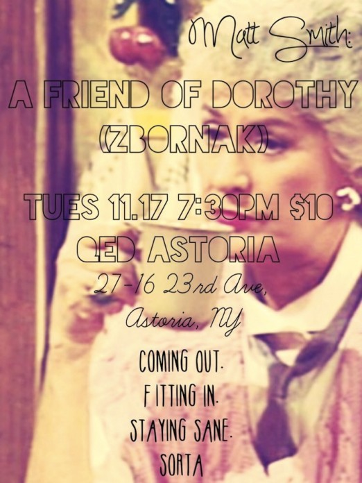 a-friend-of-dorothy-zbornak-qed-astoria-queens