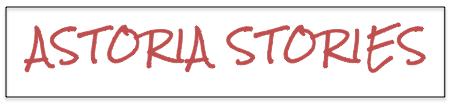 astoria-stories-apac