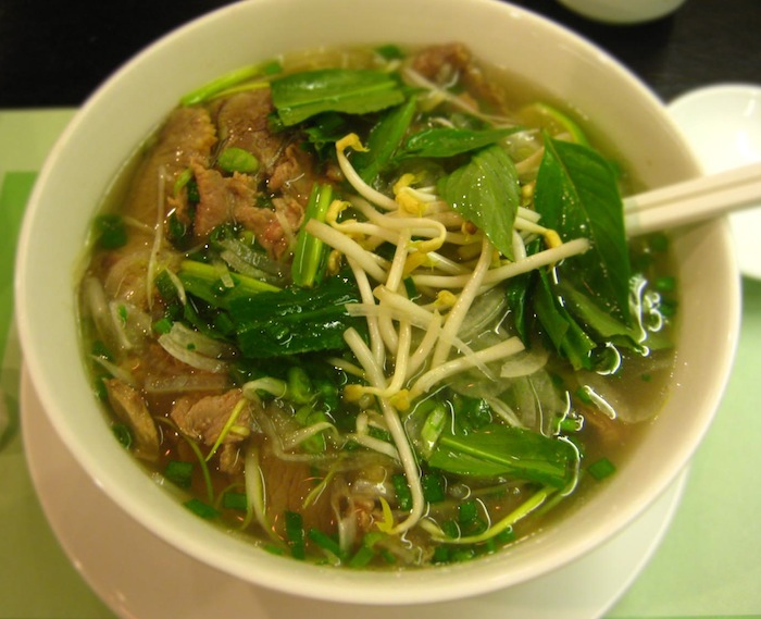 pho-in-saigon