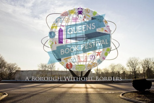 queens-book-festival