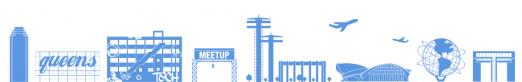 queens-tech-logo