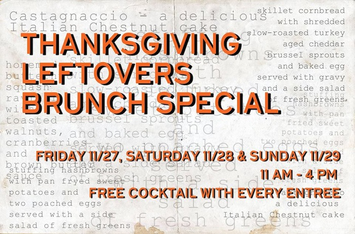 thanksgiving-leftovers-brunch-rest-au-rant-astoria-queens