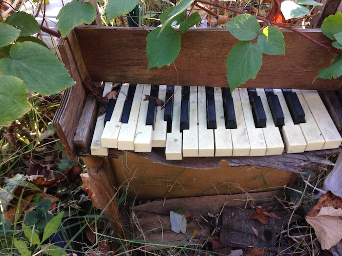 toy-piano