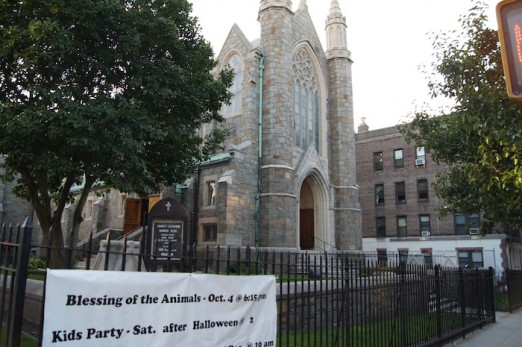 trinity-lutheran-church-astoria-queens