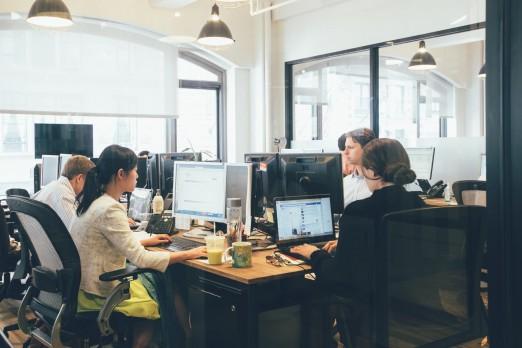 6P-office-we-work-we-heart-astoria