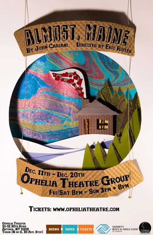 almost-maine-ophelia-theatre-group-astoria-queens