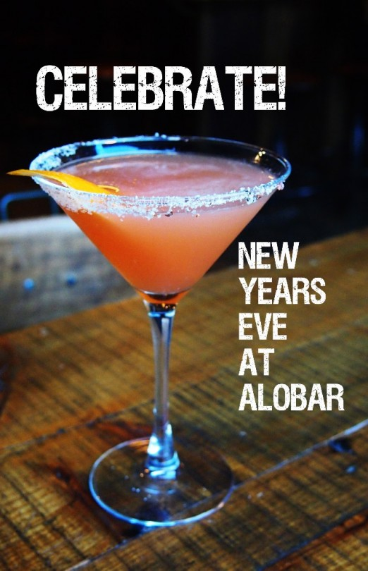 alobar-new-years-eve-2015-lic-queens