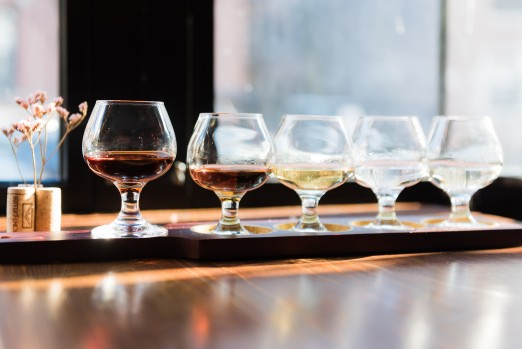 another-rum-flight-off-the-hook-we-heart-astoria-queens-brunch-tasting