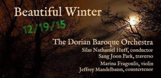 beautiful-winter-concert-astoria-queens