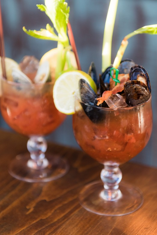 bloody-marys-off-the-hook-we-heart-astoria-queens-brunch-tasting