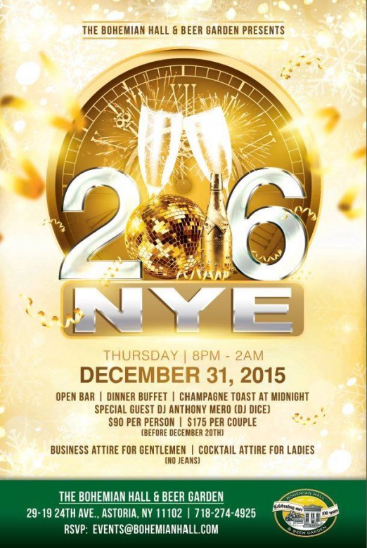 bohemian-hall-new-years-eve-2015-astoria-queens